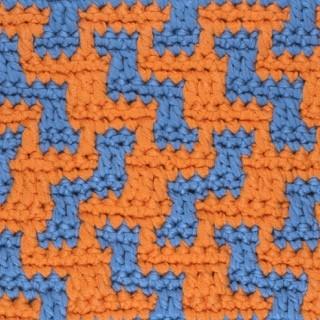 tetris2 1 - Тетрис