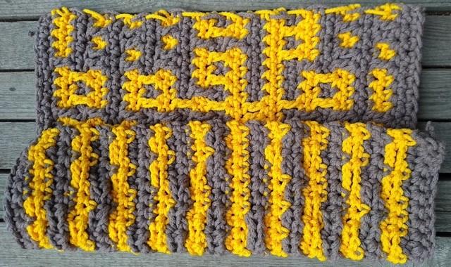 Купить схемы вязания